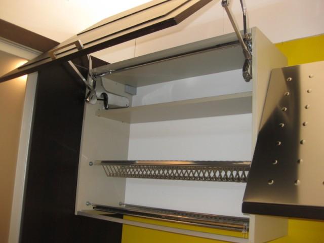 ferramenta e tecnica furleo cucine