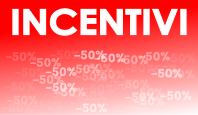Ecoincentivi