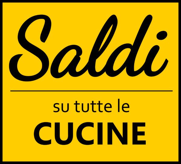 Saldi cucine 2018 | Furleo Cucine