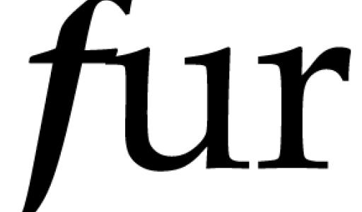 Nuovo sito furleo.it