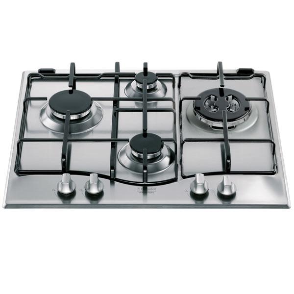 Elettrodomestici in offerta | Furleo Cucine