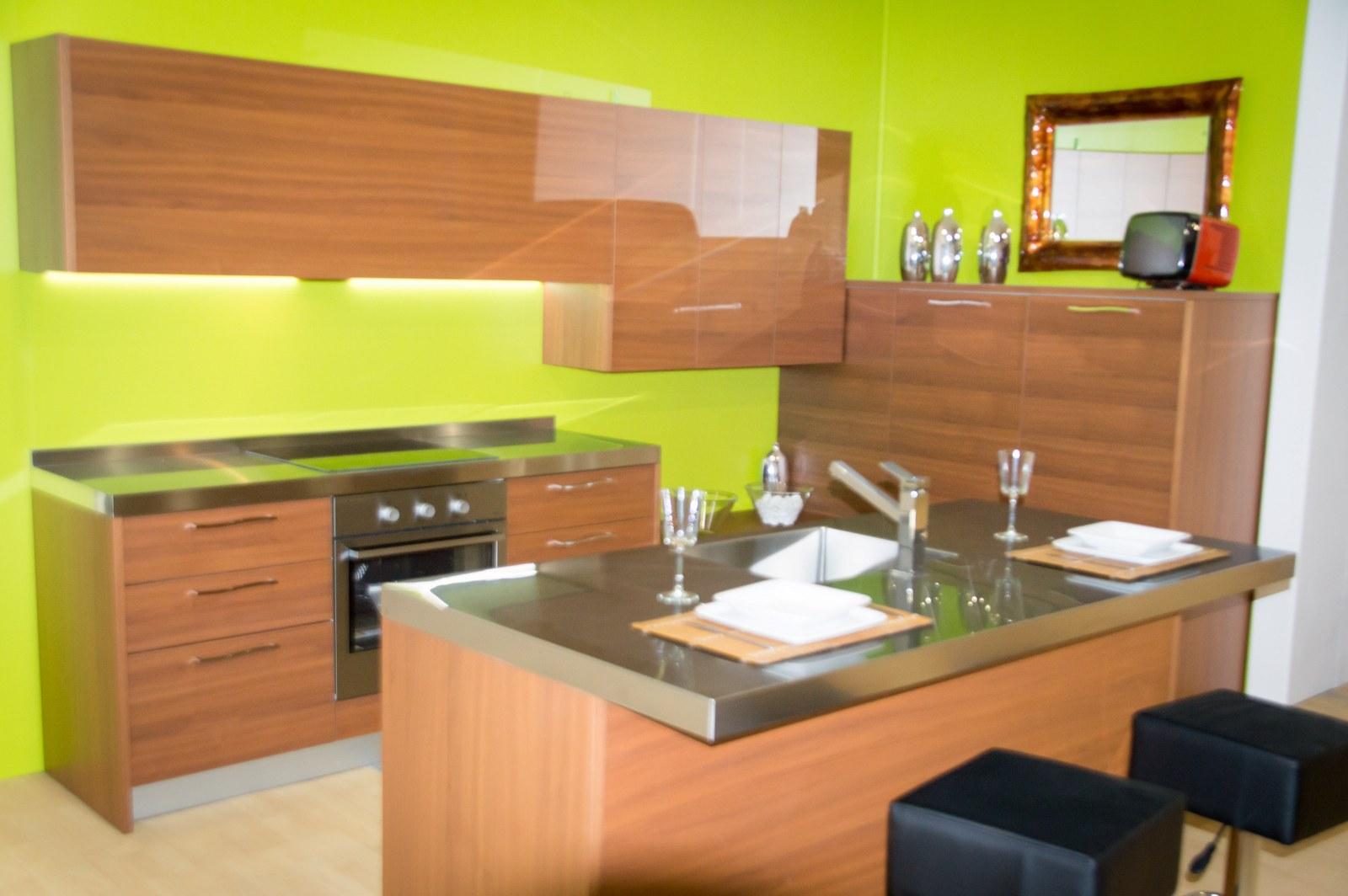 Line canaletto furleo cucine - Cucine fine esposizione ...