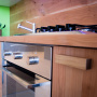 cucina_loft-10