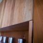 cucina_loft-14
