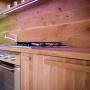 cucina_loft-18