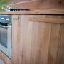 cucina_loft-20