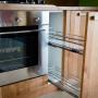 cucina_loft-24