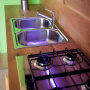 cucina_loft-25