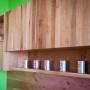 cucina_loft-4