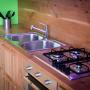 cucina_loft-5