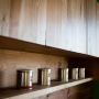 cucina_loft-8