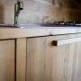 cucina_loft-9
