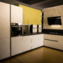 forma_space_trend (1)
