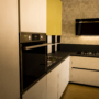 forma_space_trend (2)
