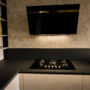 forma_space_trend (5)